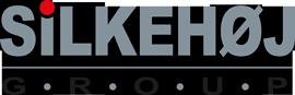 SILKEHOEJGROUP_logo